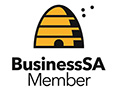 BusinessSA MEmber